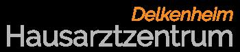 Hausarztzentrum Delkenheim