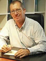 Dr. Markus Velthaus