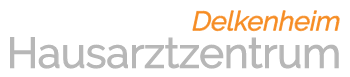 Hausarztpraxis Delkenheim