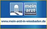 Mein Arzt in Wiesbaden